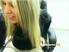 webcam-masturbation-super-hot-romanina-teen-3