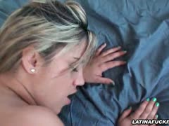 latina-gets-dicked-in-multiple-positions