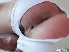 nasty-gay-couple-jd-phoenix-and-tyler-part1