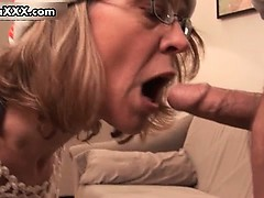 dirty-mature-mom-in-stockings-sucking-part2