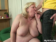 he-fucks-her-huge-mom-and-gets-busted