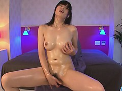 saki-aoyama-in-mamasans-the-asian-milf-movie
