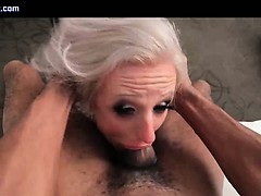 tranny-whore-gets-mouth-fucked