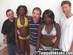 spring-break-group-sex-after-party