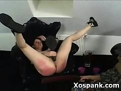 pervert-spanking-chick-sadistic-sex