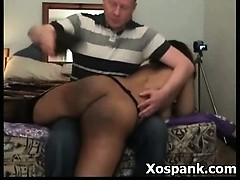 wild-naughty-spanking-girl-masochiatic-sex