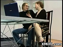 sexy-beautiful-milf-seduced-and-penetrated-hot