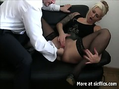 brutal-fist-fucking-squirting-orgasms