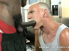 white-daddy-breaks-ass-on-huge-black-cock