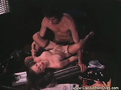 classic-porn-from-the-seventies