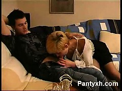 astonishing-pantyhose-chick-ready-for-sex