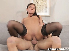 young-courtesans-hot-thing-is-a-courtesan