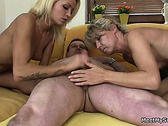 parents-seduce-and-fuck-son-s-girlfriend