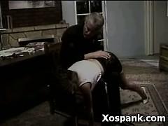 pervert-spanking-mature-fetish-porn