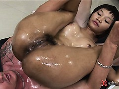 asian-girls-oiled-spoiled