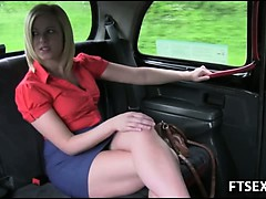 blonde-babe-gets-fisted-in-the-taxi