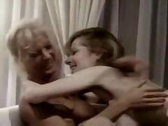 The Golden Age of Porn - Veronica Hart (Best Quality)