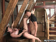 wife-catches-him-fucking-old-bag