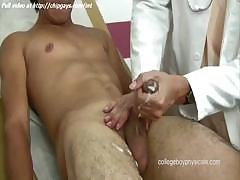 hot-doctor-masturbates-cock-to-boy