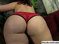lex-fucks-fat-white-slut