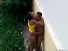 brazilian-teen-fucking-outside-on-the-rain
