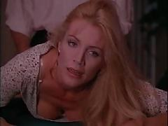 shannon-tweed-scorned