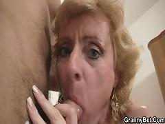 blonde-granny-jumps-on-young-cock