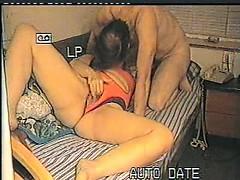 slut-wife-takes-a-cock