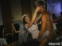 very-hot-hard-sex-in-gorgeous-girls-ottoman-room
