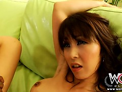 asian-cutie-taking-a-black-dick-in-her-tight-cunt