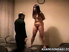 guy-trains-his-sexy-curvy-slavegirl