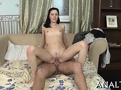 sexual-doggy-style-pounding