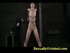 bondage-deep-throat-fucking-are-about-1