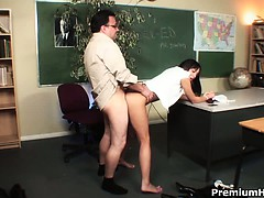 naughty-schoolgirl-practice-hardcore-after-classes-with-her