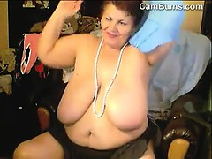 large-russian-grandma