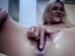 cam-whore-fisting-and-toying-around