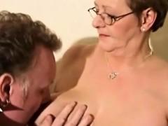 horny-granny-fucks-old-guy