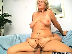 whe-really-enjoys-in-big-young-cock-eating-and-riding