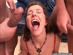 she-loves-hard-and-heavy-banging