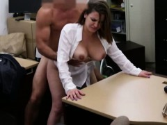 foxy-huge-boobs-business-woman-screwed-up-for-money