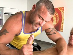 steamy-hawt-homosexual-massage