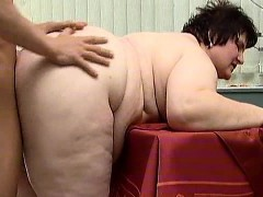 nasty-fat-mature-slut-goes-crazy-sucking-part4
