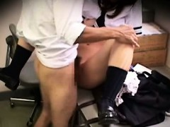 blackmailed-innocent-schoolgirl-2