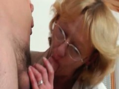 nasty-mature-slut-is-on-her-knees-part4