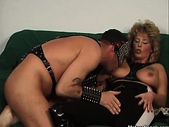 nasty-blonde-mature-whore-with-great-body-and-nice-tits