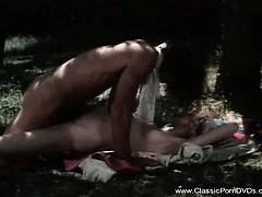classic-porn-outdoor-sex-fun