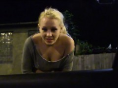 lost-teen-at-night-lola-taylor-fucked-and-jizzed-by-stranger