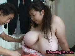 huge-boobed-hitomo-matsumoto-sucking-part5