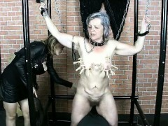 nasty-old-slut-goes-crazy-with-pegs-part5