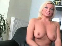 big-boobed-blonde-hoe-is-so-incredible-part6